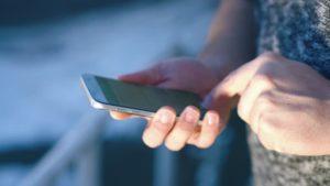 Cara Benar Cek Kuota Internet 3 via SMS