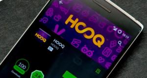Cara Memakai Kuota HOOQ Telkomsel