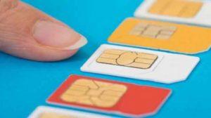 Cara Unreg Kartu XL Yang Sudah Terdaftar Registrasi