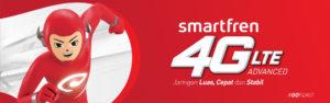 Cara Terbaru Cek Pulsa smartfren 4G