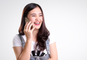 Cara Meminta Pulsa Darurat Telkomsel Simpati AS