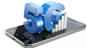 Indosat Ooredoo Sudah Uji Coba Layanan 5G