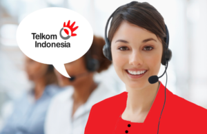 Call Center Pengaduan Telkom Dari Hp